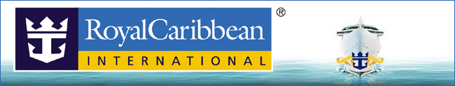 Royal Caribbean International Honeymoon Registry