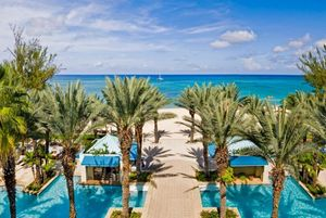 <font color= 6aa9ad >Book Your Grand Cayman Honeymoon Package for 2012 at the Westin Casuarina Resort & Spa</font color>