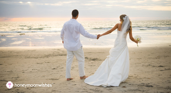 Planning Basics for Your Wedding � Near or Far