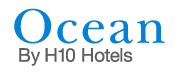 Ocean by H10 Hotels honeymoon registry