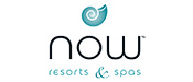 Now Resorts & Spas honeymoon registry