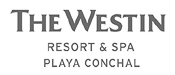 The Westin Resort & Spa, Playa Conchal honeymoon registry