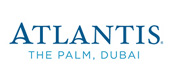 Atlantis The Palm Hotel & Resort, Dubai honeymoon registry