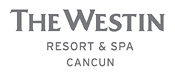 The Westin Resort & Spa, Cancun honeymoon registry