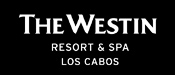The Westin Resort & Spa, Los Cabos honeymoon registry