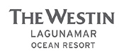 Westin Lagunamar Ocean Resort Villas, Cancun honeymoon registry