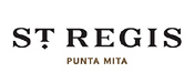 The St. Regis Punta Mita Resort honeymoon registry