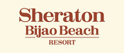 Sheraton Bijao Beach, an All Inclusive Resort honeymoon registry