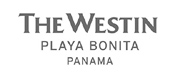 The Westin Playa Bonita Panama honeymoon registry