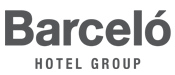 Barcel� Hotels & Resorts honeymoon registry