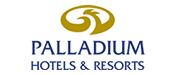Palladium Hotel Group honeymoon registry