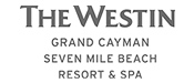 The Westin Grand Cayman Seven Mile Beach Resort & Spa honeymoon registry