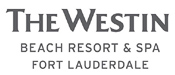 The Westin Beach Resort & Spa, Fort Lauderdale honeymoon registry