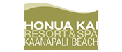 Honua Kai Resort & Spa honeymoon registry