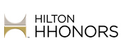Hilton Honors honeymoon registry