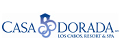 Casa Dorada Los Cabos Resort & Spa honeymoon registry