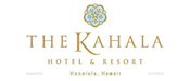 The Kahala Hotel & Resort honeymoon registry