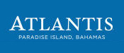 Atlantis Paradise Island Resort honeymoon registry
