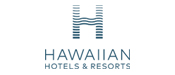 Hawaiian Hotels honeymoon registry