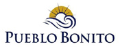 Pueblo Bonito Oceanfront Resorts & Spas honeymoon registry