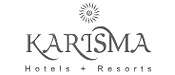 Karisma Hotels & Resorts honeymoon registry