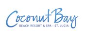 Coconut Bay Beach Resort & Spa honeymoon registry