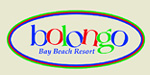 Bolongo Bay Beach Resort honeymoon registry