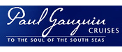 Paul Gauguin Cruises honeymoon registry