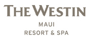 The Westin Maui honeymoon registry