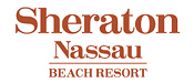 Sheraton Nassau Beach Resort honeymoon registry