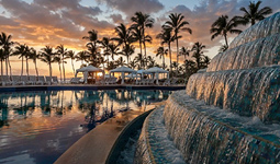 Maui Honeymoon Registry