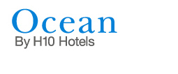 Ocean Hotels Honeymoon Registry