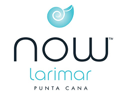 Now Larimar Punta Cana Honeymoon Registry