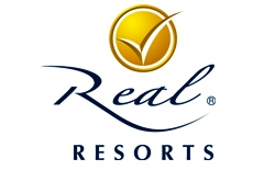 Real Resorts Registry