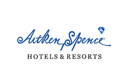 Aitken Spence Hotels Honeymoon Registry