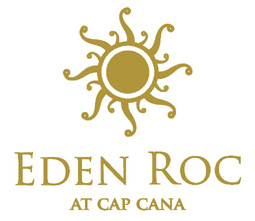 Eden Roc at Cap Cana Honeymoon Registry