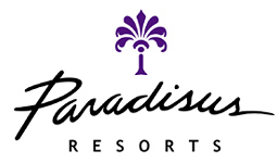 Paradisus Resorts Mexico Honeymoon Registry