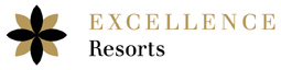 Excellence Riviera Cancun Honeymoon Registry