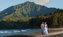 Kauai Honeymoon Registry