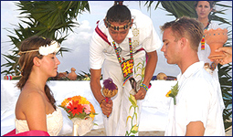 The Reef Playacar Wedding Registry
