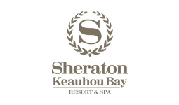 Sheraton Keauhou Bay Resort & Spa