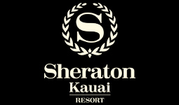 Sheraton Kauai Honeymoon Registry