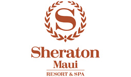 Sheraton Maui Resort & Spa Honeymoon Registry