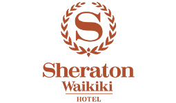 Sheraton Waikiki Honeymoon Registry