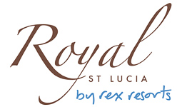 Royal by Rex Resorts Honeymoon Registry