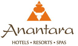 Anantara Resorts Thailand Honeymoon Registry