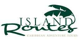 Island Routes Caribbean Adventure Tours