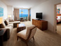 Royal Ocean Front Suite
