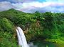 Maui Hana Adventure Tour Hawaii