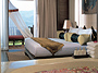 Upgrade to Anantara Three Country View Suite